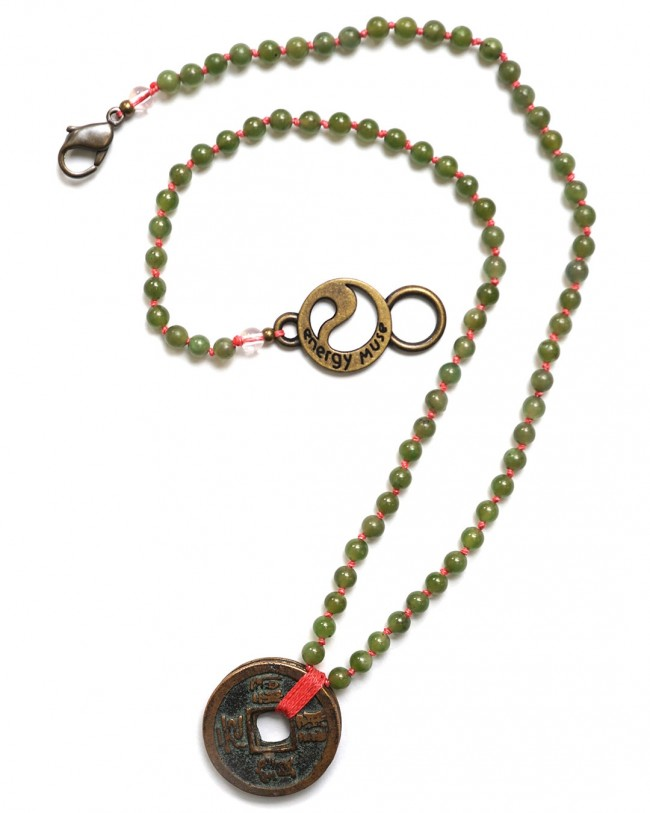 Amazing necklaces to attract this season 16