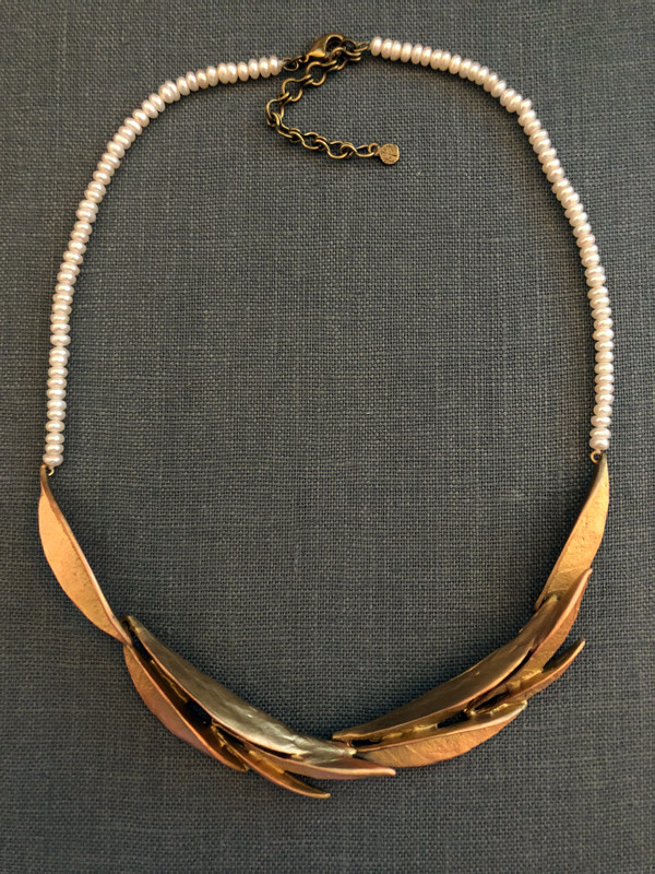 Amazing necklaces to attract this season 19