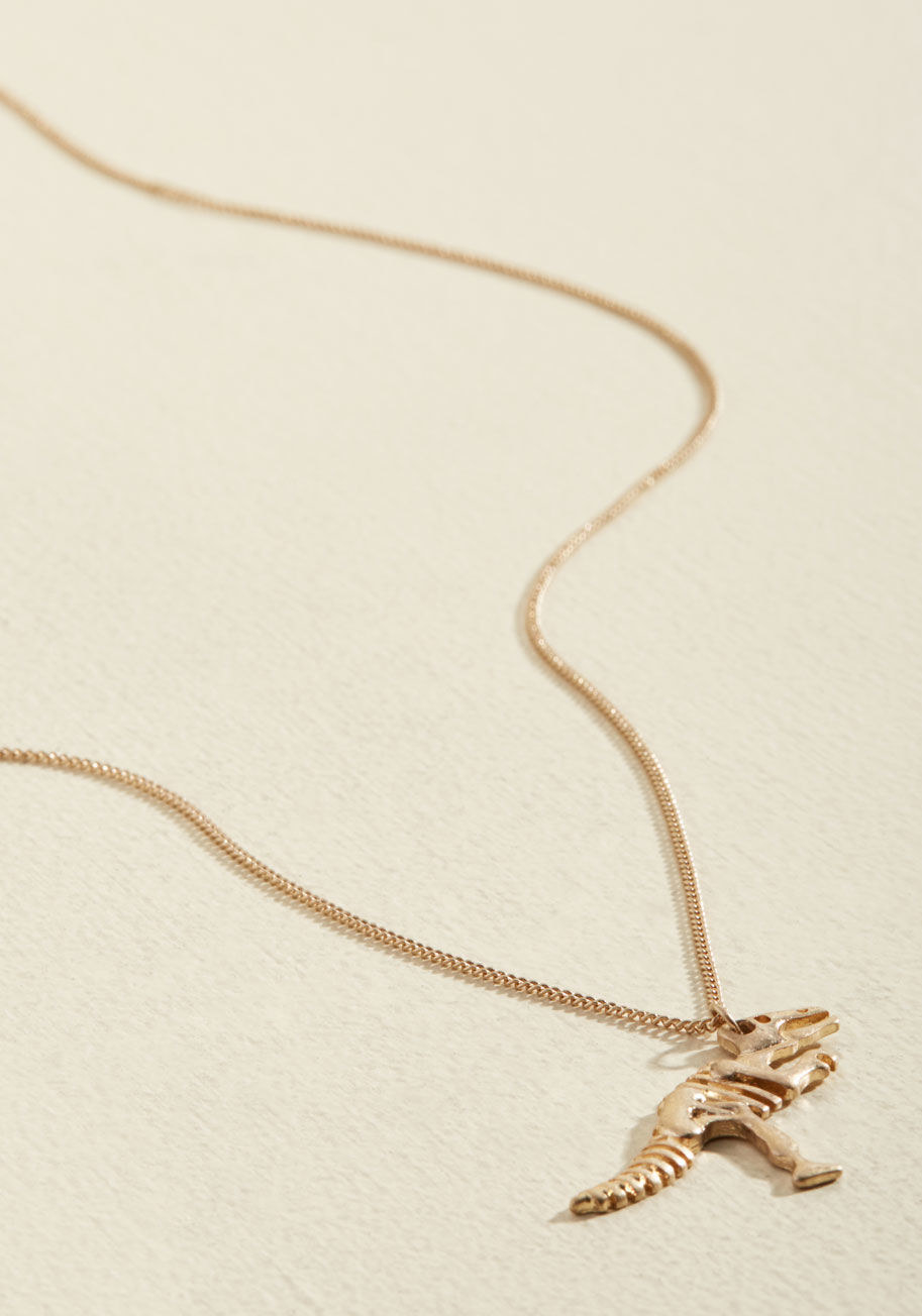 Amazing necklaces to attract this season 26