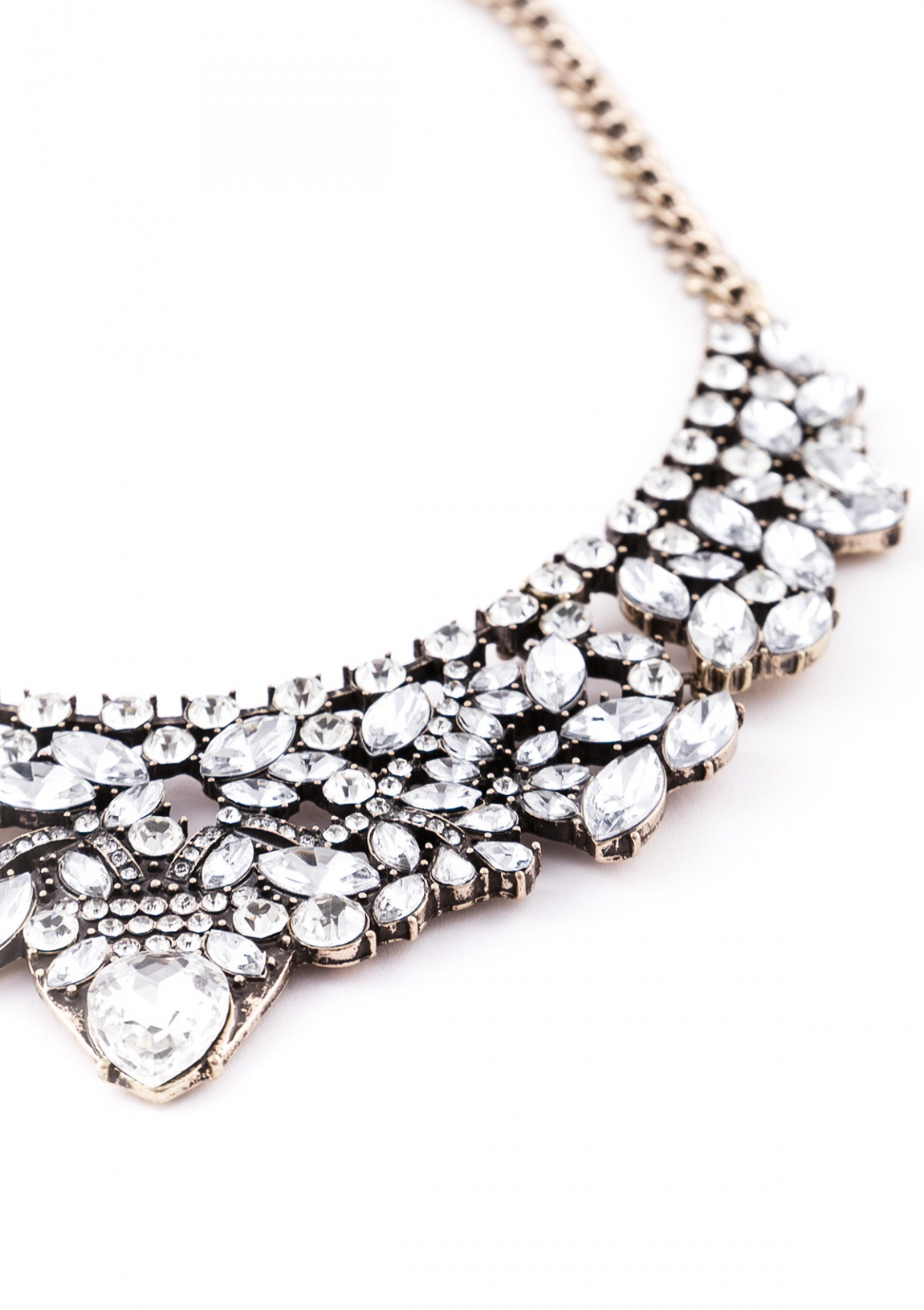 Amazing necklaces to attract this season 29