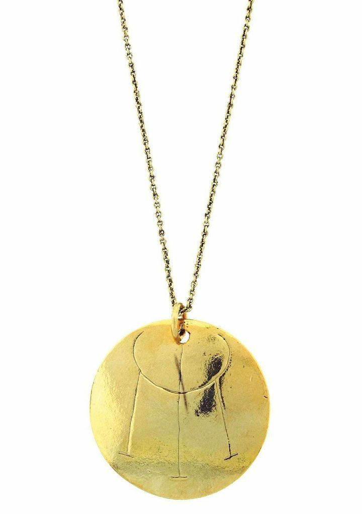 Amazing necklaces to attract this season 3