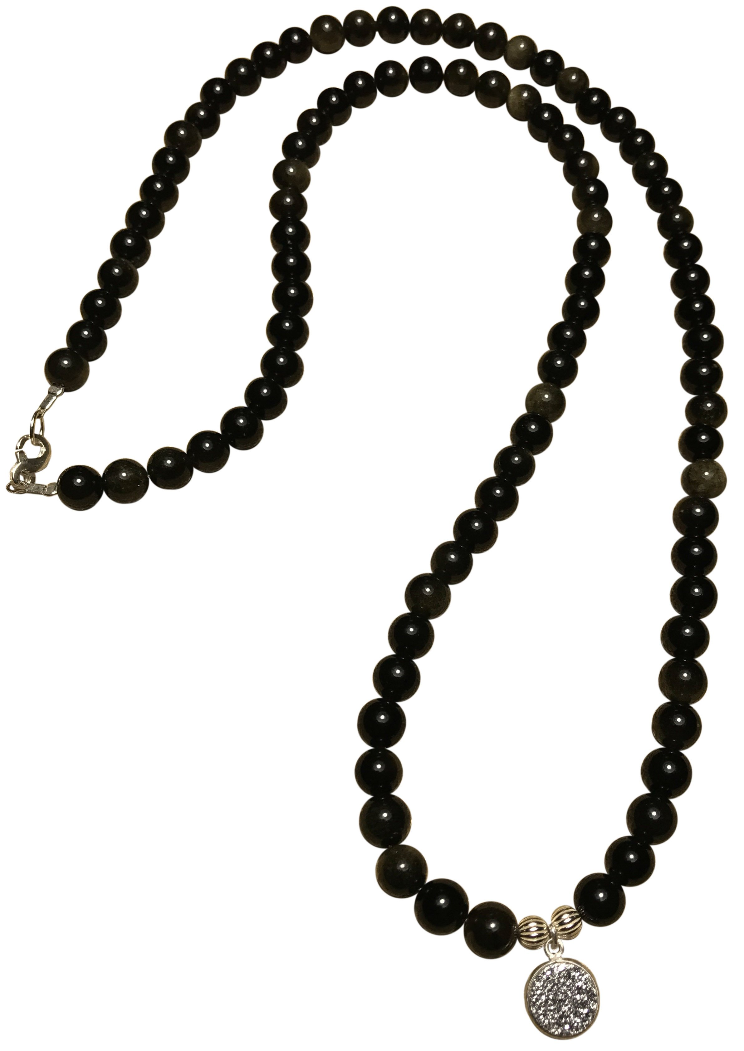 Amazing necklaces to attract this season 37
