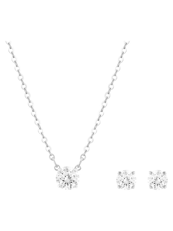 Amazing necklaces to attract this season 7