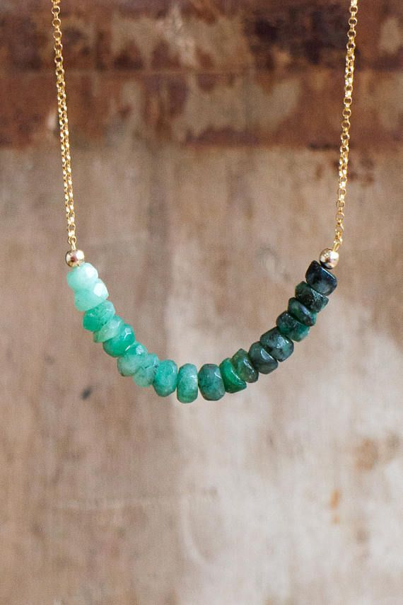 Amazing necklaces to attract this season 9