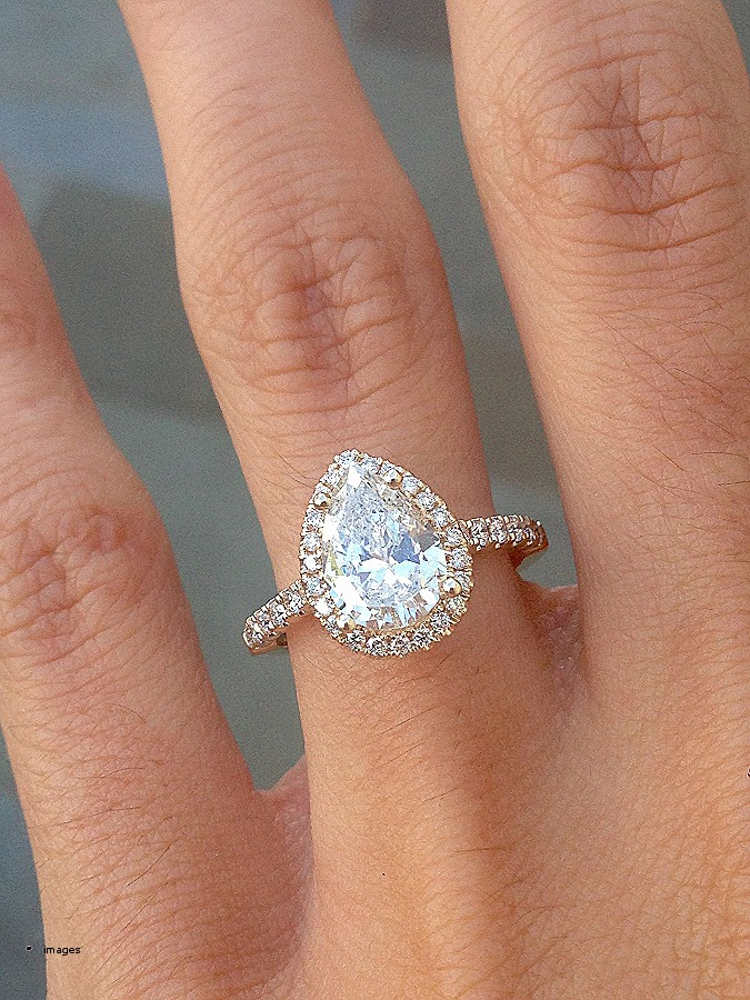 Heart Shaped Engagement Rings Wedding Bands Best of 30 The Most Beautiful Gold Engagement Rings