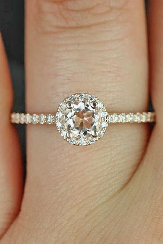 Inexpensive Engagement Rings Under 1000 Beautiful best 25 cheap engagement rings ideas on pinterest cheap wedding
