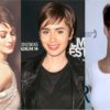 Best Hottest Pixie Haircut Ideas Feture