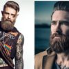 Best Stylish Haircut Ideas For Men 2018