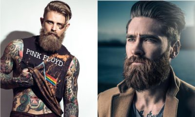 48 Best Stylish Haircut Ideas For Men 2019