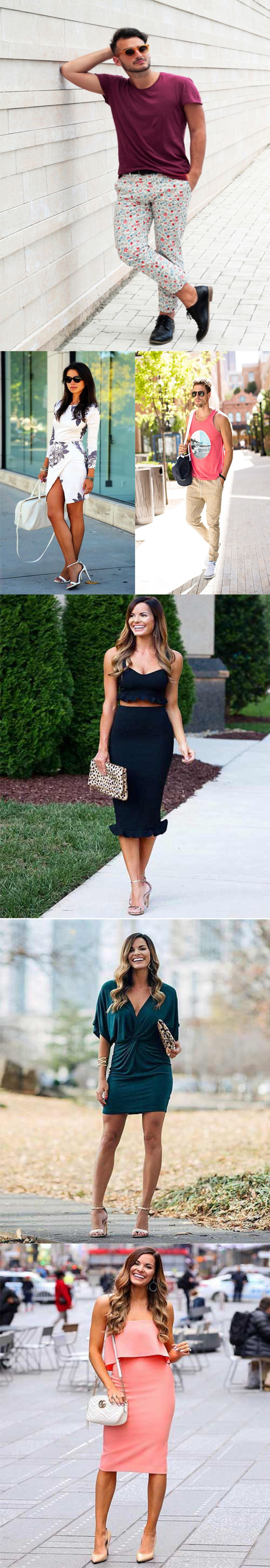 All New Awesome Farewell party outfit ideas 2018