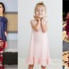 All New Floral pajamas for girls to flaunt this summer Feture