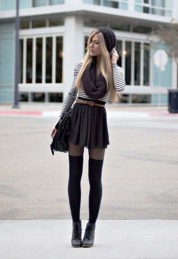 Awesome Farewell party outfit ideas 2018 2