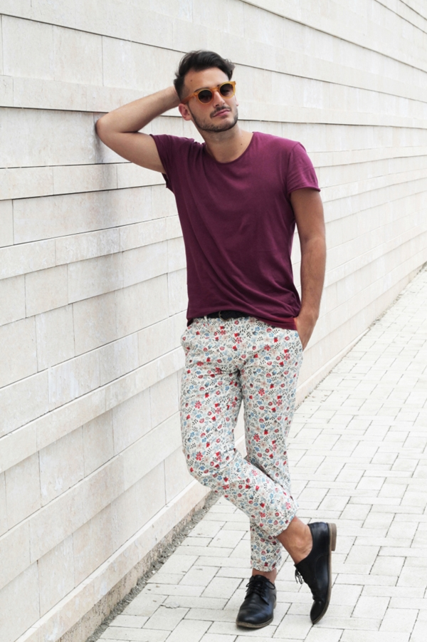 Awesome Farewell party outfit ideas 2018 33
