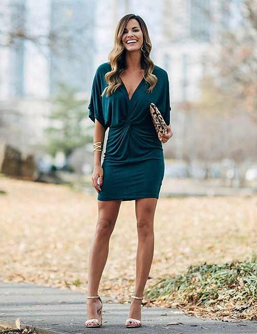 Awesome Farewell party outfit ideas 2018 6