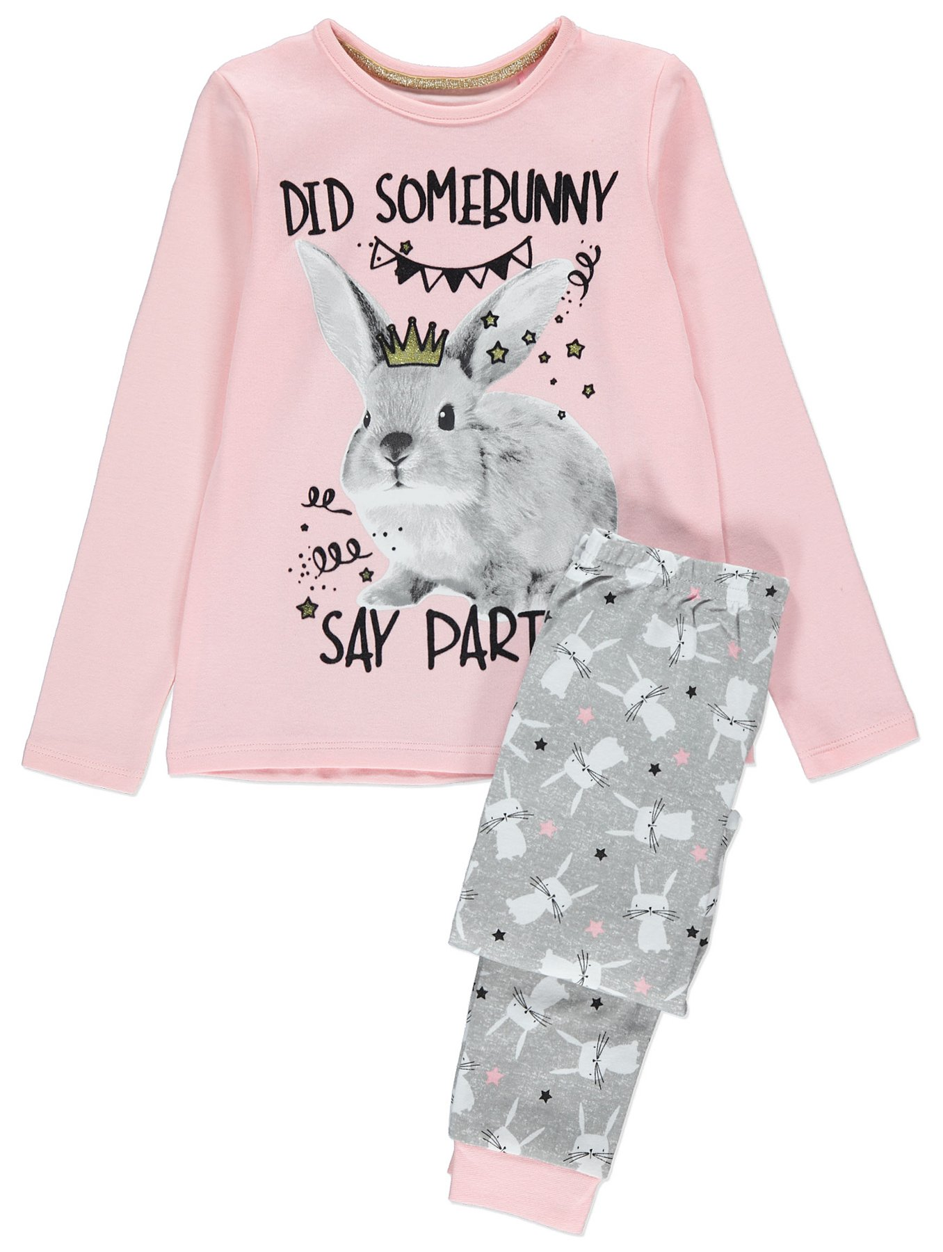 Floral pajamas for girls to flaunt this summer 2018 20