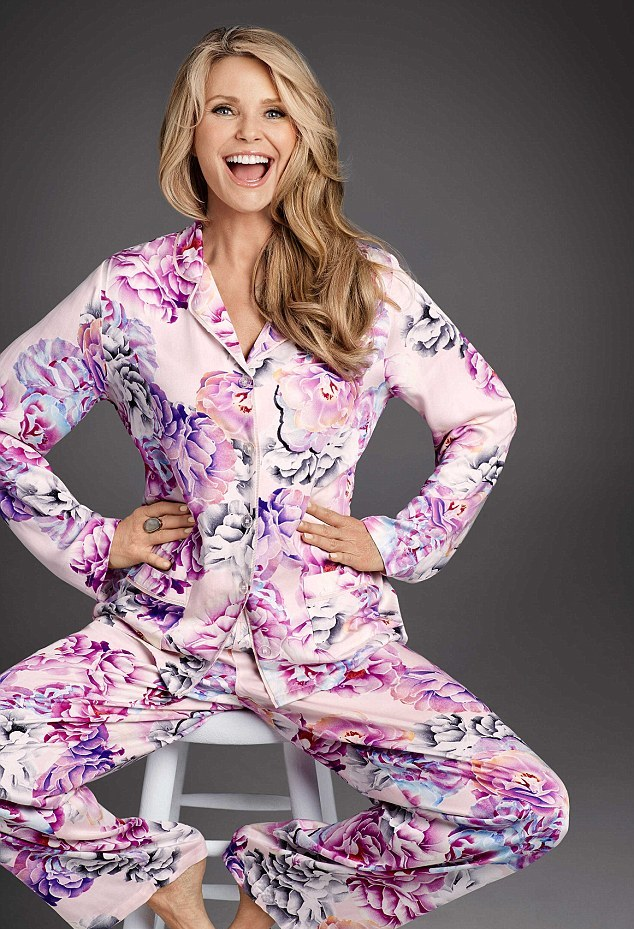 Floral pajamas for girls to flaunt this summer 2018 3