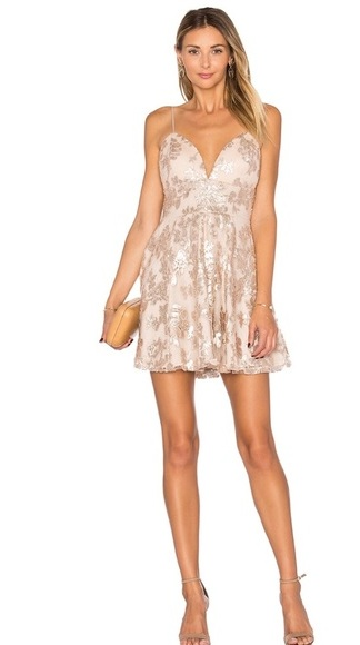 Girls night out dress to choose 2018 16