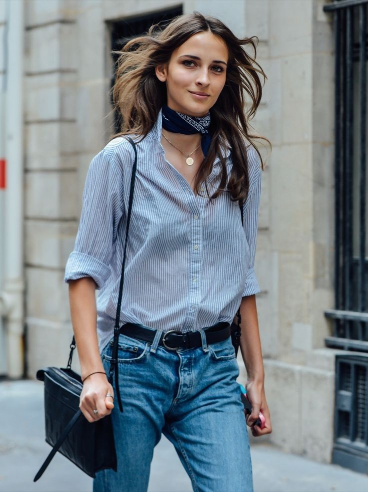 Lovely Fall Outfit for Women 2018 4