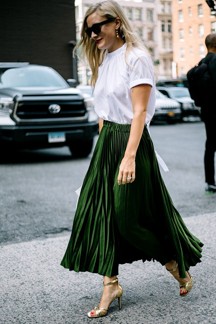 Lovely Fall Outfit for Women 2018 5