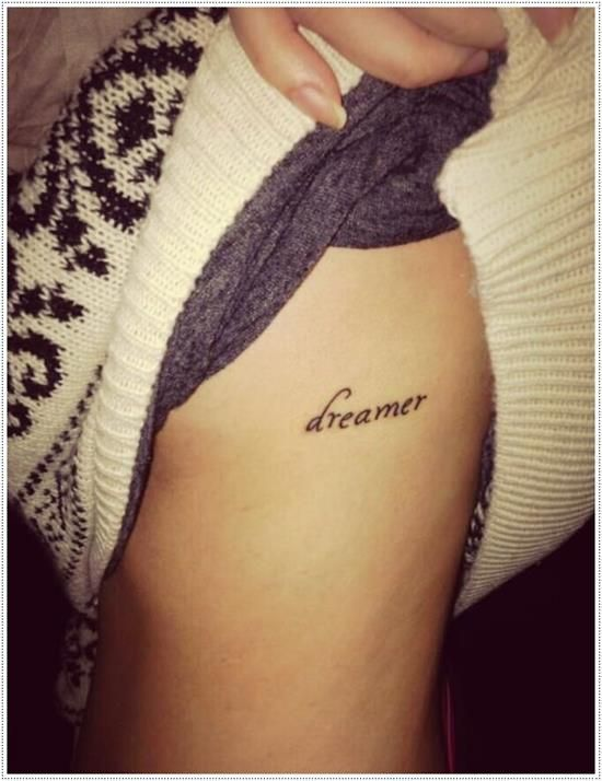 20 Simple And Cute Tattoo Ideas For Girls Pretty Inspiration