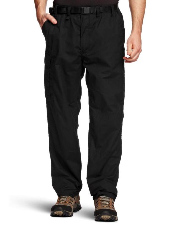 Stylish Cargo Pants For Men 2018 24