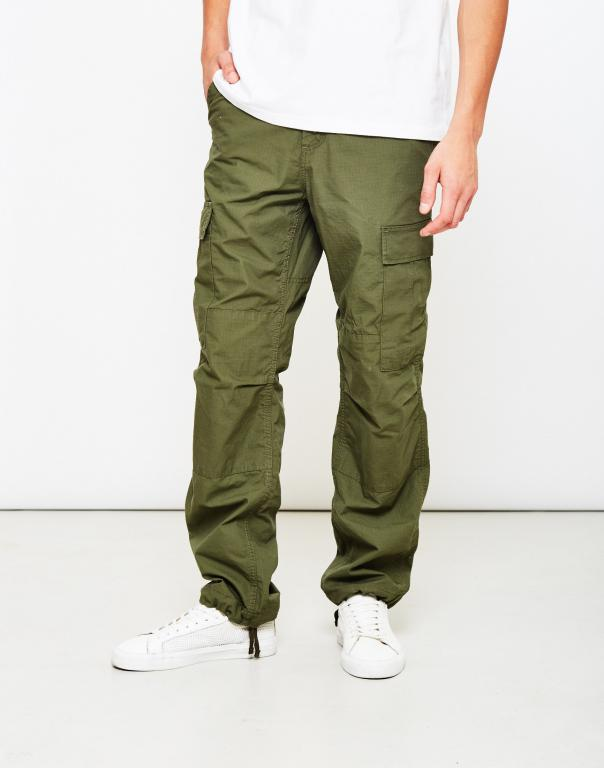 Stylish Cargo Pants For Men 2018 3