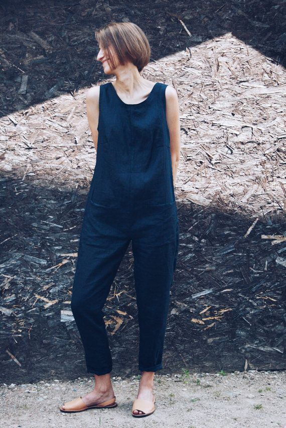 Awesome Jumpsuits and Dungarees for 2019 10