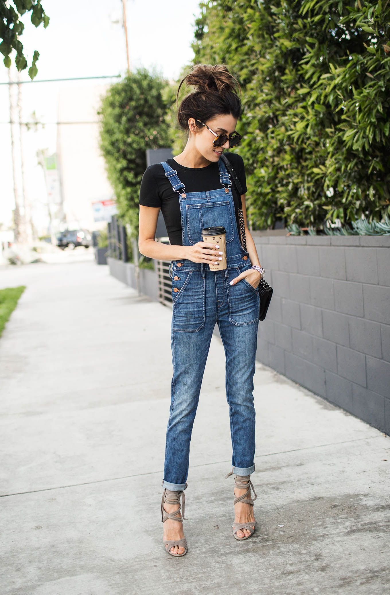 Awesome Jumpsuits and Dungarees for 2019 20