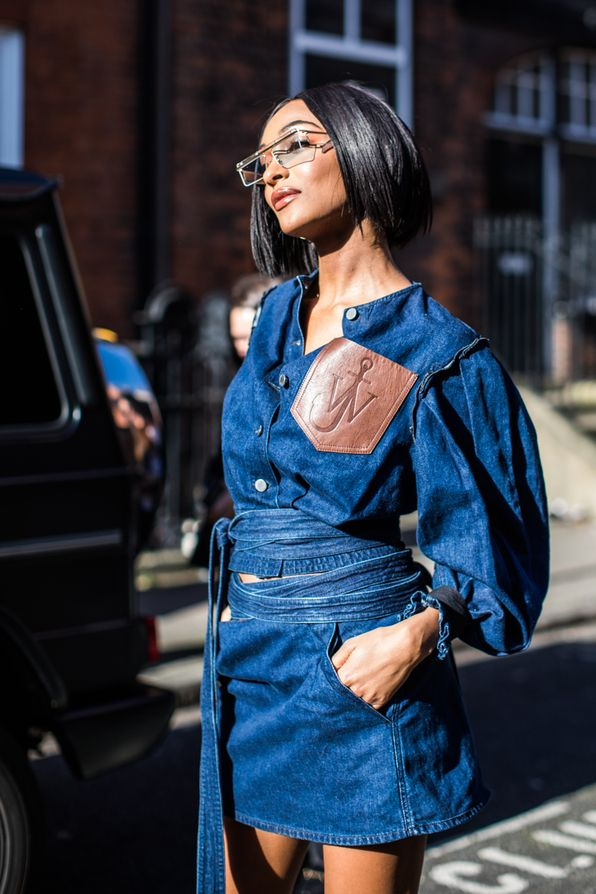 Awesome Jumpsuits and Dungarees for 2019 24