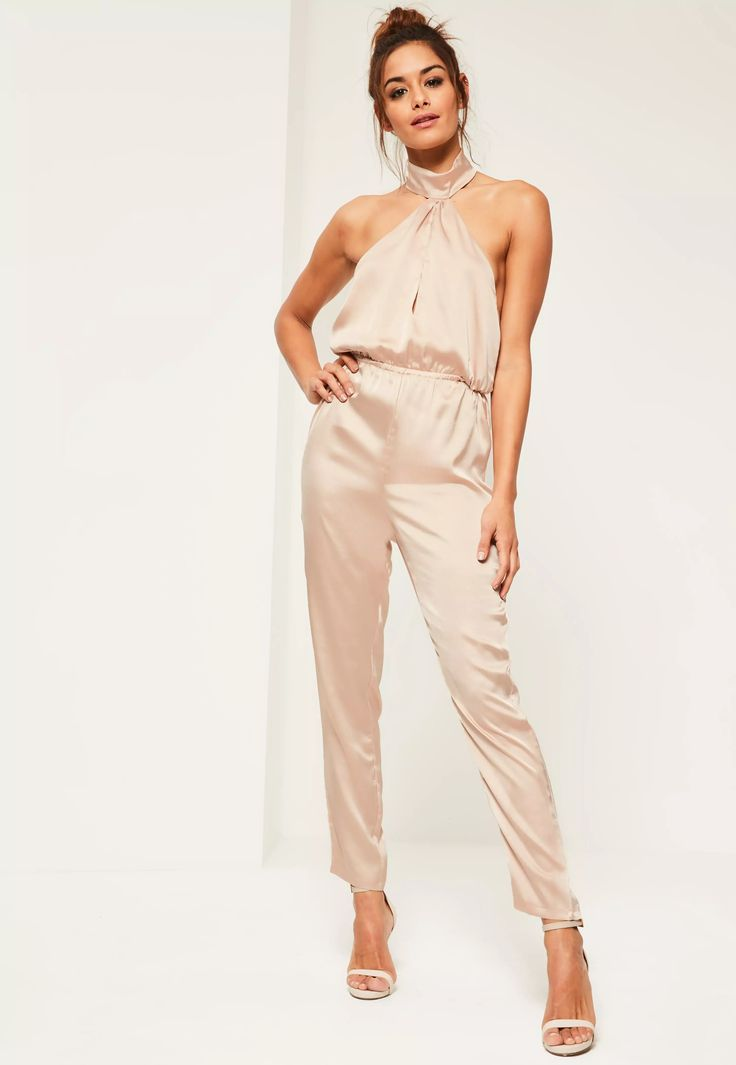 Awesome Jumpsuits and Dungarees for 2019 25