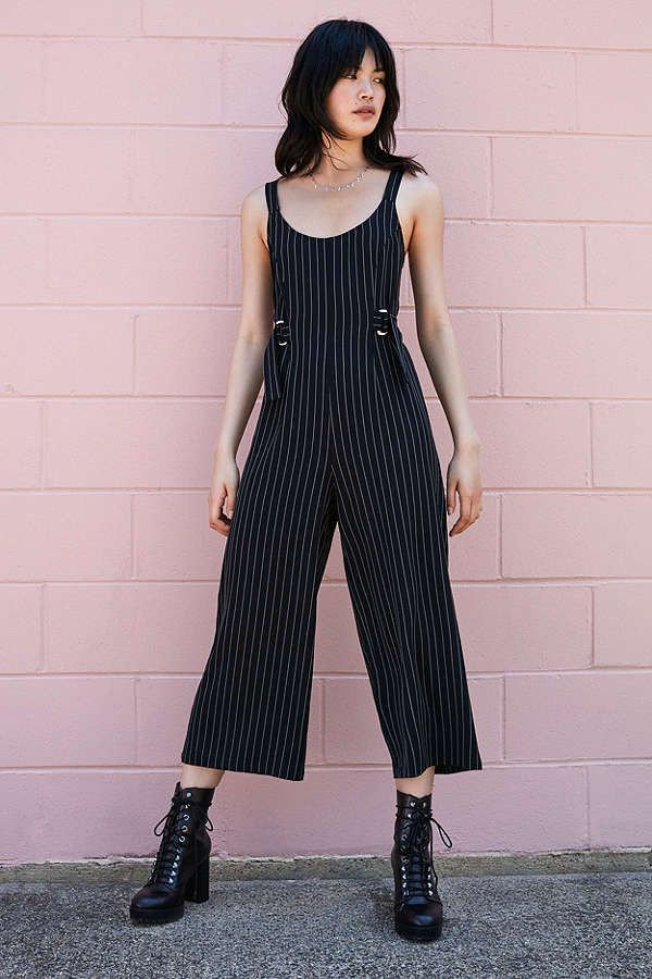 Awesome Jumpsuits and Dungarees for 2019 6