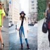 Awesome Neon outfit Ideas Feture