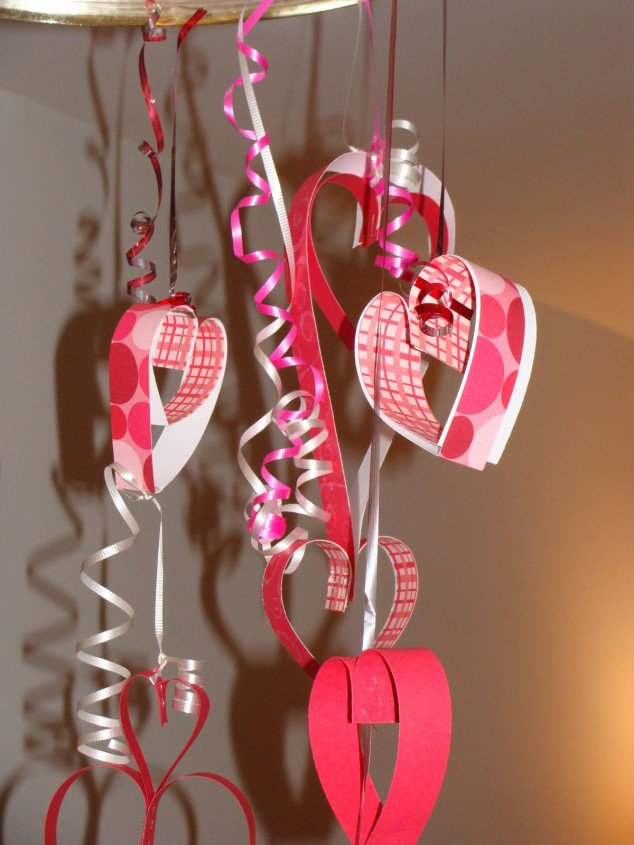 Best Valentines Decorations For Home 1