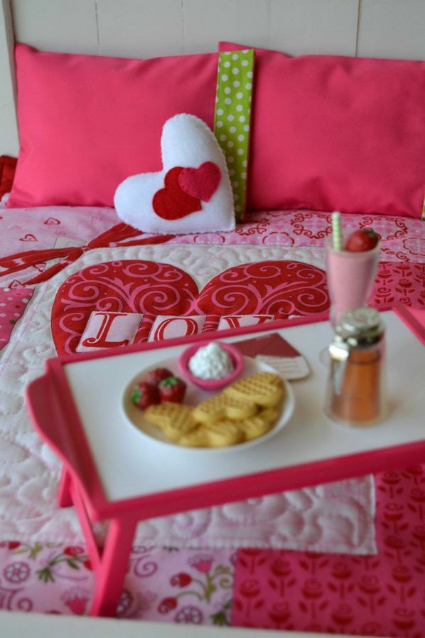 Best Valentines Decorations For Home 10