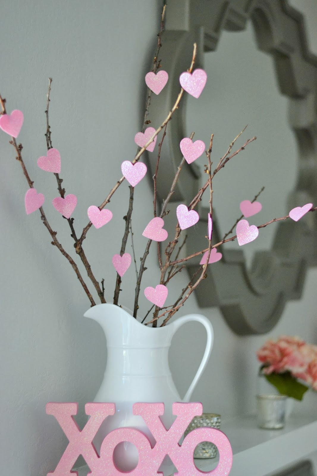 Best Valentines Decorations For Home 12