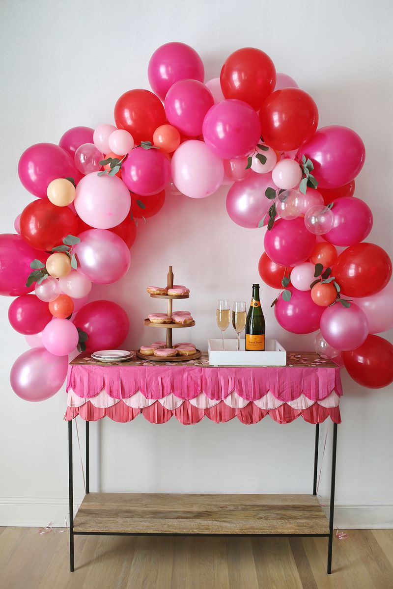 Best Valentines Decorations For Home 17