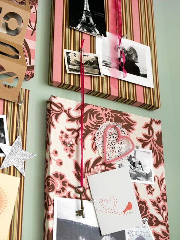 Best Valentines Decorations For Home 24