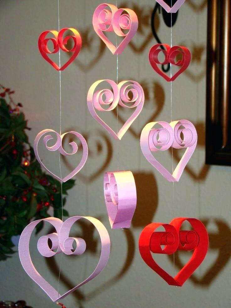 Best Valentines Decorations For Home 3