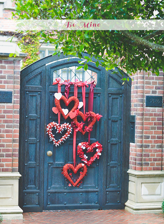 Best Valentines Decorations For Home 4
