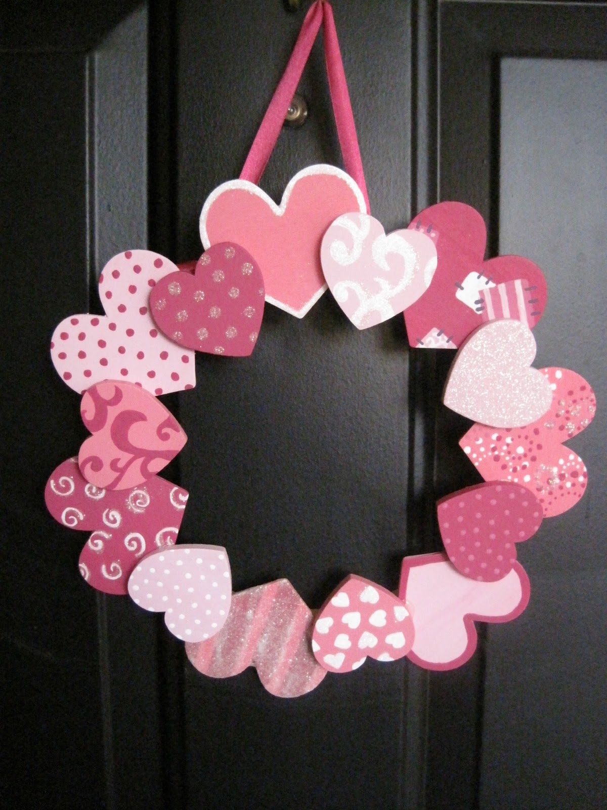 Best Valentines Decorations For Home 6