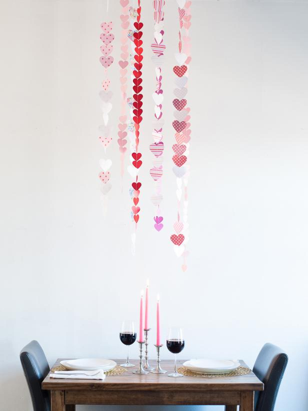 Best Valentines Decorations For Home 7