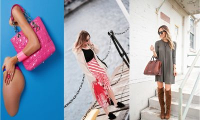 26 Handbag Fashion Photography ideas