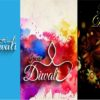 AMAZING Diwali greetings cards Feture