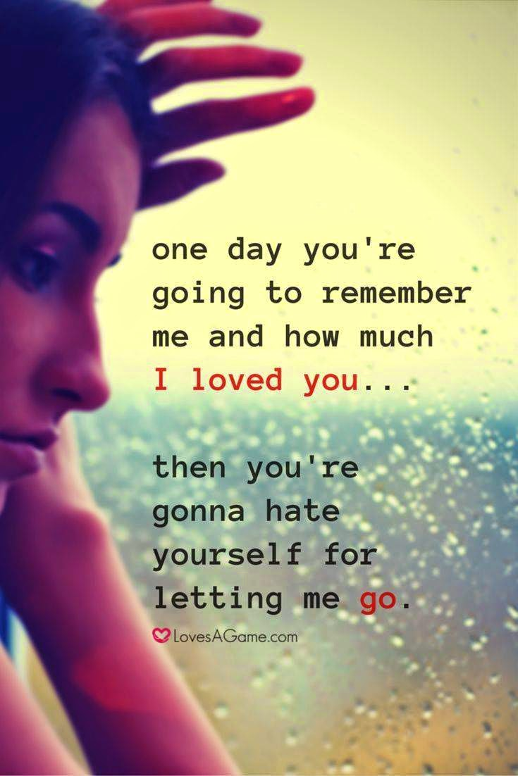 Best love quotes for her 1