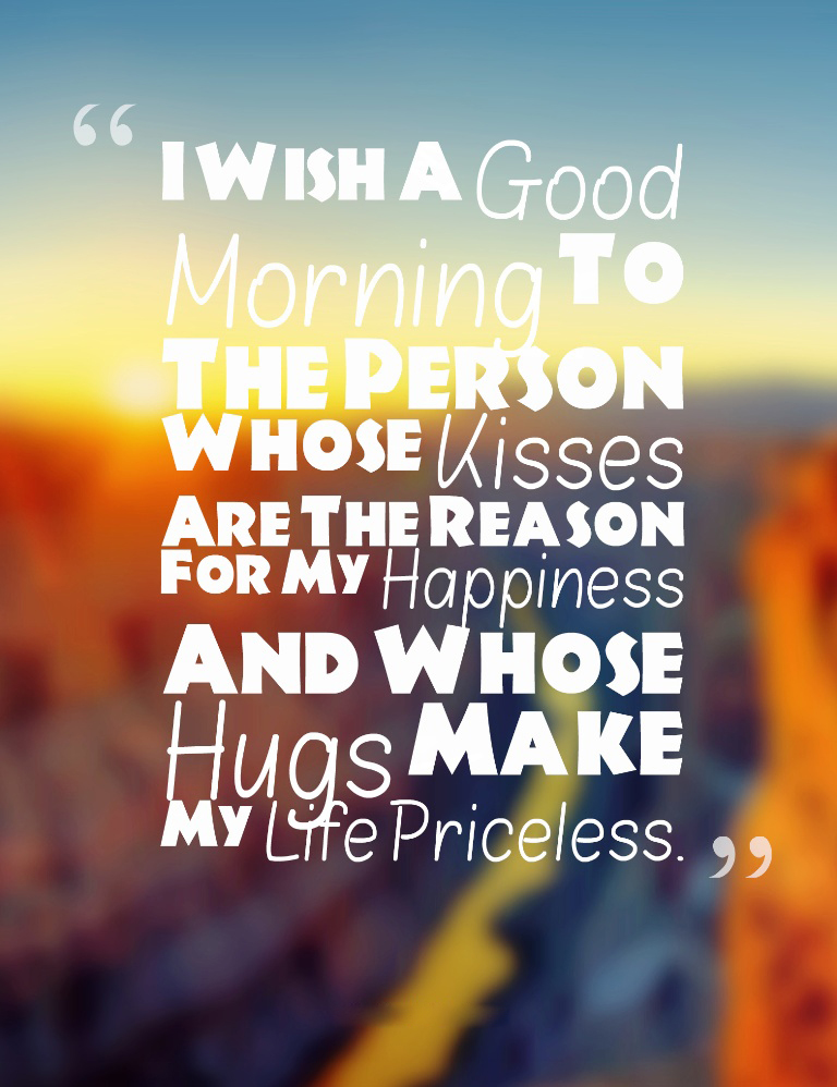 Best love quotes for her 16