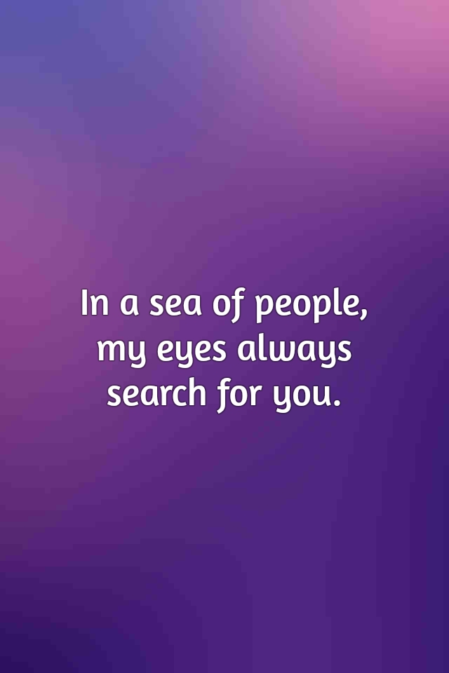 Best love quotes for her 18