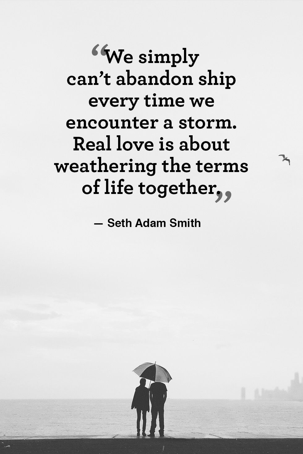 Best love quotes for her 19