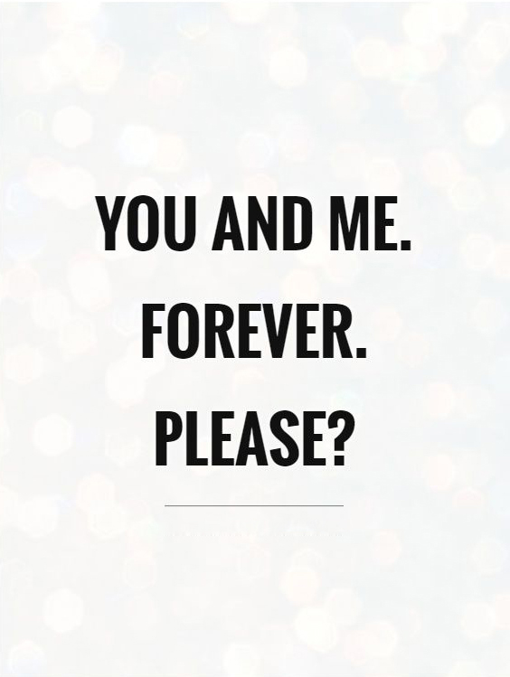 Best love quotes for her 2