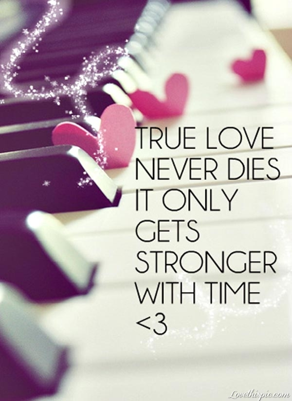 Best love quotes for her 22