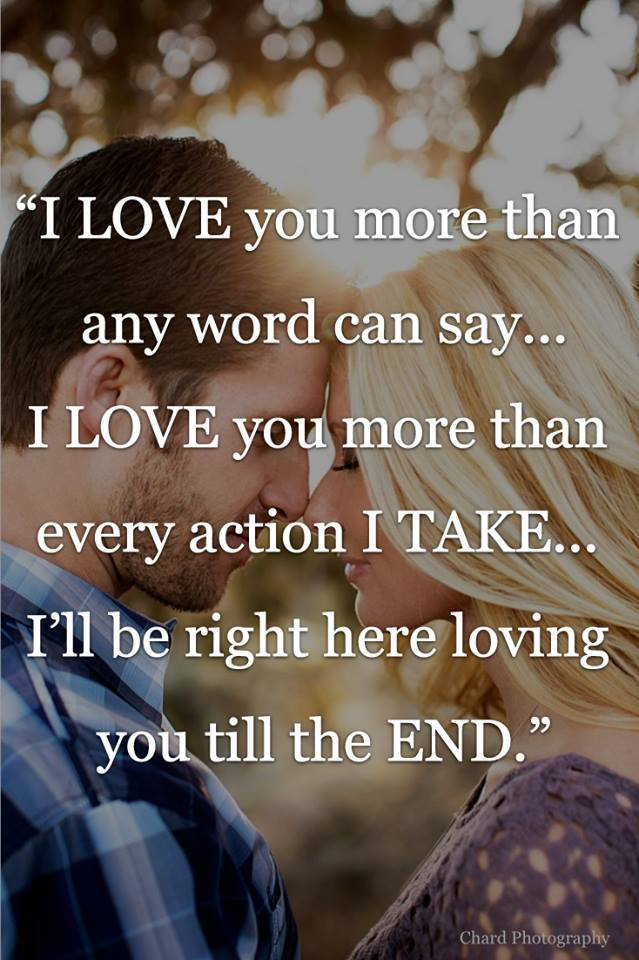 Best love quotes for her 23